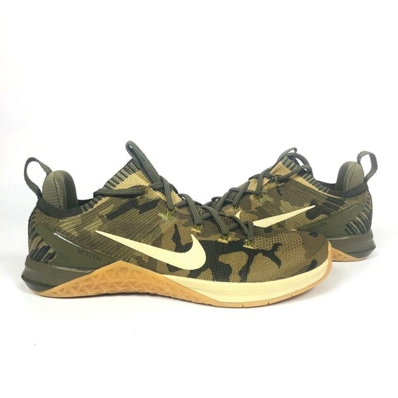 Nike Shoes   Nike Metcon Dsx Flyknit 2